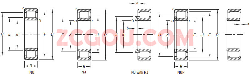 电路 电路图 电子 原理图 800_242