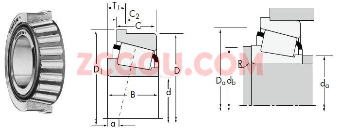 电路 电路图 电子 工程图 平面图 原理图 700_265