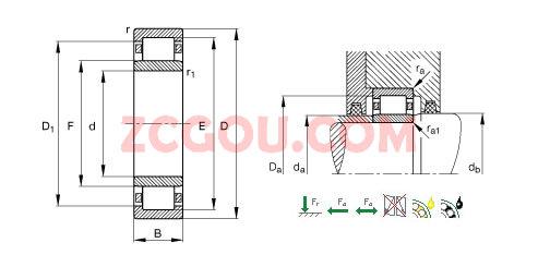 电路 电路图 电子 原理图 493_245