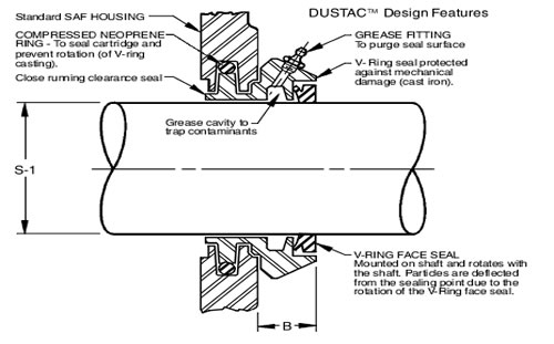 电路 电路图 电子 设计 素材 原理图 500_311