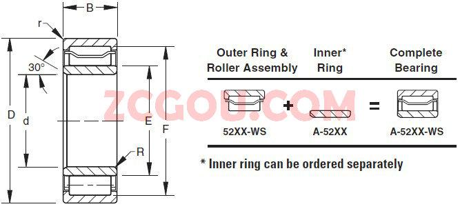 电路 电路图 电子 原理图 667_306