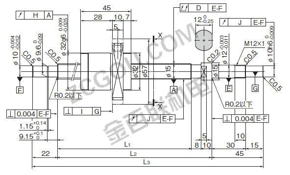 电路 电路图 电子 原理图 592_358