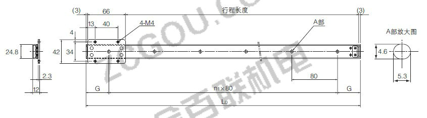 电路 电路图 电子 原理图 845_235