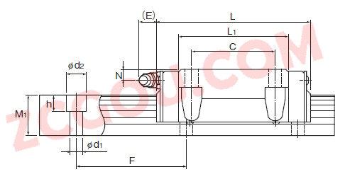 电路 电路图 电子 原理图 486_246