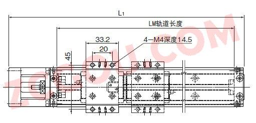 电路 电路图 电子 户型 户型图 平面图 原理图 511_246