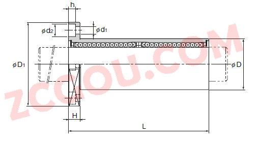 qbz-120n电路图纸展示