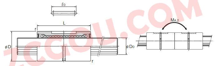 电路 电路图 电子 工程图 平面图 原理图 693_212