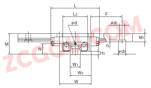 电路 电路图 电子 原理图 494_287