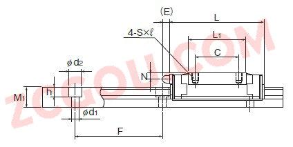 电路 电路图 电子 原理图 424_213
