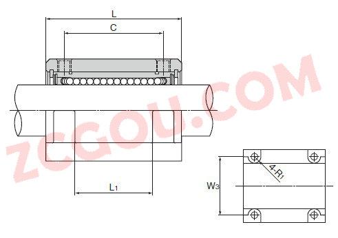电路 电路图 电子 工程图 平面图 原理图 491_346