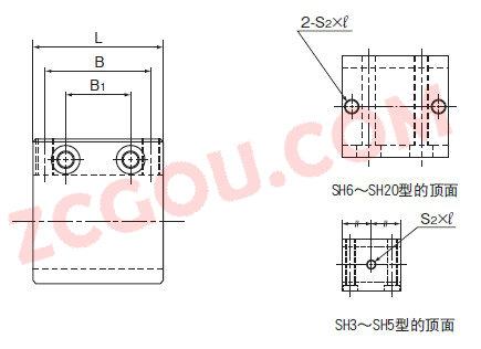 电路 电路图 电子 设计 素材 原理图 435_316