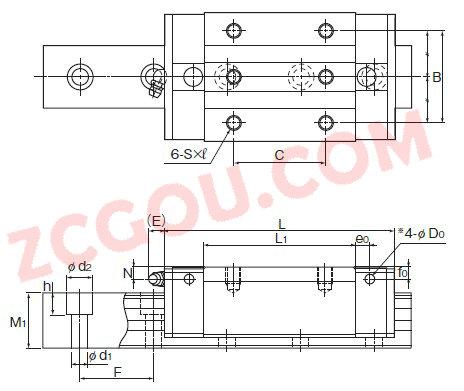 电路 电路图 电子 原理图 464_391
