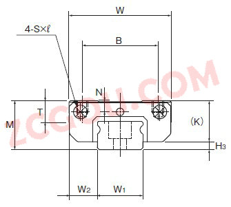 电路 电路图 电子 原理图 335_301