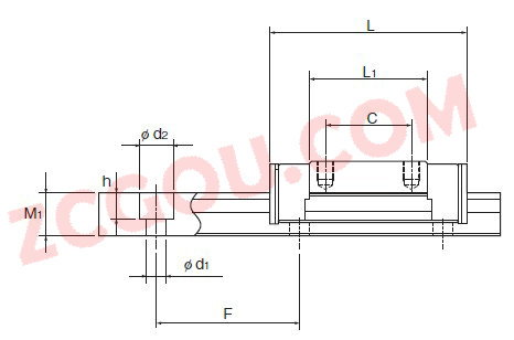 lm016电路图
