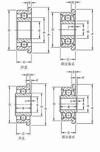 电路 电路图 电子 户型 户型图 平面图 原理图 330_500 竖版 竖屏