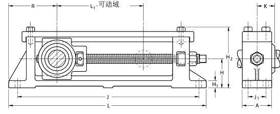 电路 电路图 电子 工程图 平面图 原理图 548_224