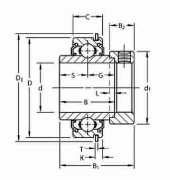 电路 电路图 电子 工程图 平面图 原理图 337_357