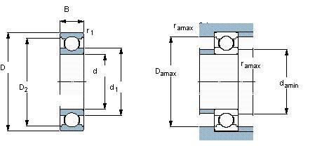 电路 电路图 电子 户型 户型图 平面图 设计 素材 原理图 449_208