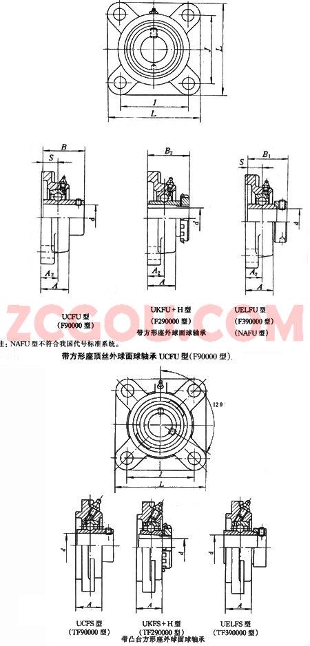 电路 电路图 电子 原理图 450_938 竖版 竖屏