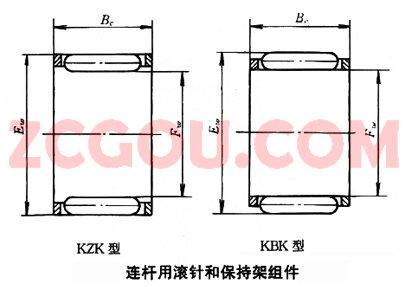 k15t1202参数电路图