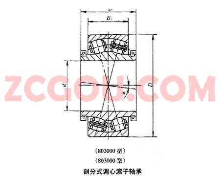 电路 电路图 电子 原理图 450_362