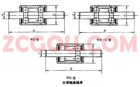 电路 电路图 电子 原理图 450_281